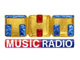 Плейлист ТНТ Music Радио на сегодня