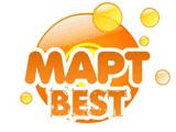 Март: Лучшее