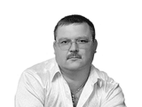 MyRadio: Песни Михаила Круга