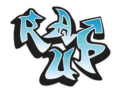 RapUp