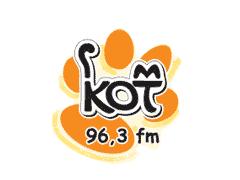 Кот FM