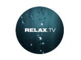 Релакс ТВ