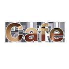 16 bit FM Cafe