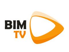 БИМ-ТВ (BIM-TV)