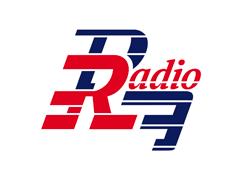 «Радио»