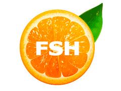 Fresh TV (Фреш ТВ)